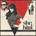 She & Him シーアンドヒム / Classics 輸入盤 【CD】