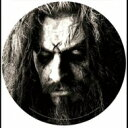 Rob Zombie ロブゾンビ / Hellbilly Deluxe 【LP】
