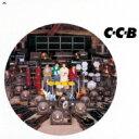 C-C-B (CCB) シーシービー / 信じていれば 【SHM-CD】