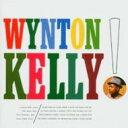 Artist Name: W - 【送料無料】 Wynton Kelly ウィントンケリー / Wynton Kelly 輸入盤 【CD】
