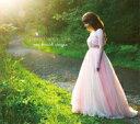 【送料無料】 Diana Panton ダイアナパントン / My Heart Things 〜スウィートライヴ 輸入盤 【CD】