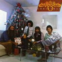 藝人名: O - Oak Ridge Boys / Christmas 輸入盤 【CD】