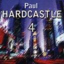 Artist Name: P - 【送料無料】 Paul Hardcastle (Jazz Masters) ポールハードキャッスル / Hardcastle 4 輸入盤 【CD】