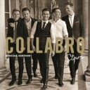 【送料無料】 Collabro / Stars (Special Edition) 輸入盤 【CD】