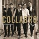 【送料無料】 Collabro / Stars (Special Edition) 輸入盤 【CD】
