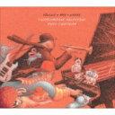 【送料無料】 Charlemagne Palestine / Rhys Chatham / Youuu + Mee = Weee 輸入盤 【CD】