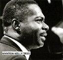 Artist Name: W - 【送料無料】 Wynton Kelly ウィントンケリー / Kelly Blues 輸入盤 【CD】