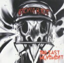 Artist Name: F - Far East Movement ファーイーストムーブメント / Ktown Riot 輸入盤 【CD】