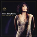 Shirley Bassey シャーリーバッシー / Hello Like Before 【BLU-SPEC CD 2】