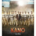 【送料無料】 KANOオリジナルサウンドトラック 【CD】