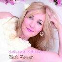 藝人名: N - 【送料無料】 Nicki Parrott ニッキパロット / Sakura Sakura: さくらさくら 【SACD】