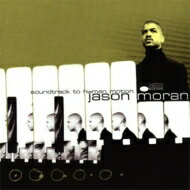 Jason Moran / Soundtrac...の紹介画像1