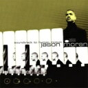 Jason Moran / Soundtrack To Human Motion 【LP】