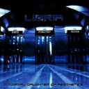 艺人名: L - Libria / Immortal Daughter Of Aesthetics 【CD】