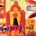 Gipsy Kings ジプシーキングス / Gipsy Kings 【CD】