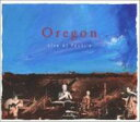 Artist Name: O - Oregon オレゴン / Live At Yoshi's 輸入盤 【CD】