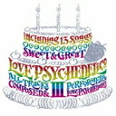 LOVE PSYCHEDELICO ラブサイケデリコ / LOVE PSYCHEDELICO III (アナログレコード)【完全限定商品】 【LP】