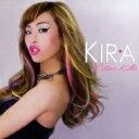 【送料無料】 KIRA / LISTENER KILLER 【CD】