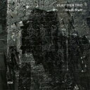 【送料無料】 Vijay Iyer / Break Stuff 輸入盤 【CD】