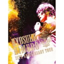 【送料無料】 氷室京介 ヒムロキョウスケ / KYOSUKE HIMURO 25th Anniversary TOUR GREATEST ANTHOLOGY-NAKED- FINAL DESTINATION DAY-01《+ライブ音源CD》(DVD) 【DVD】