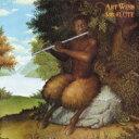 藝人名: A - Art Webb アートウェブ / Mr Flute 【CD】