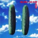 Bob James/Earl Klugh ボブジェームス/アールクルー / Cool 【CD】