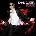 艺人名: D - David Guetta デビッドゲッタ / Pop Life 【CD】