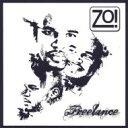 【送料無料】 Zo! / Freelance 輸入盤 【CD】
