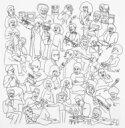 藝人名: R - Romare / Projections 輸入盤 【CD】