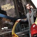 Robert Glasper ロバートグラスパー / Double Booked (2枚組アナログレコード / Blue Note) 【LP】