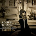藝人名: R - Roberta Donnay / Prohibition Mob Band / Bathtub Gin 輸入盤 【CD】