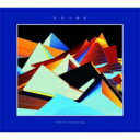YYIOY / Hyper Pastelism 【CD】