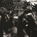 Artist Name: D - D'angelo ディアンジェロ / Black Messiah 輸入盤 【CD】