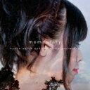【送料無料】 佐藤恭子 / Momentary 【CD】