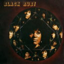 艺人名: R - Ruby Andrews / Black Ruby 【CD】