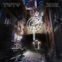 【送料無料】 TOTO トト / Toto XIV: 聖剣の絆 (+Tシャツ)( 【BLU-SPEC CD 2】