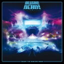 【送料無料】 Dr Living Dead! / Crush The Sublime Gods 輸入盤 【CD】