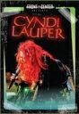 Cyndi Lauper シンディローパー / Front & Center 【DVD】