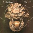 藝人名: B - Bob James ボブジェームス / はげ山の一夜 + 1 【CD】