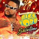 Artist Name: B - 【送料無料】 Bigg Robb ビッグロブ / Showtime 輸入盤 【CD】