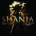 Shania Twain シャナイアトゥエイン / Still The One 【BLU-RAY DISC】