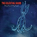Artist Name: H - 【送料無料】 Henry Kaiser / Ray Russell / Celestial Squid 輸入盤 【CD】
