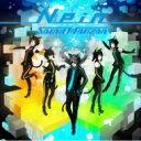 【送料無料】 Sound Horizon サウンドホライズン / 9th Story CD『Nein』 (CD+DVD)【初回限定盤】 【CD】
