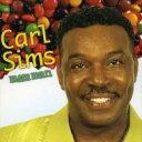 Artist Name: C - Carl Sims / M & M Man 輸入盤 【CD】