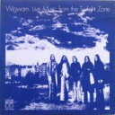 Artist Name: W - 【送料無料】 Wigwam / Live Music From The Twilight Zone 輸入盤 【CD】