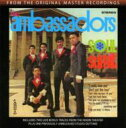 Artist Name: A - Ambassadors / Soul Summit 輸入盤 【CD】