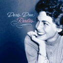 艺人名: D - Doris Drew / Rarities 【CD】