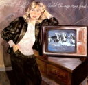 Joni Mitchell ジョニミッチェル / Wild Things Run Fas 輸入盤 【CD】