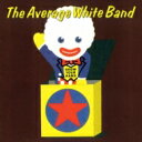 Artist Name: A - Average White Band アベレージホワイトバンド / Show Your Hand 【CD】