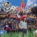 【送料無料】 Jellyfish ジェリーフィッシュ / Bellybutton (2CD)(紙ジャケット)(デラックスエディション) 【SHM-CD】
